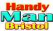 handy man bristol