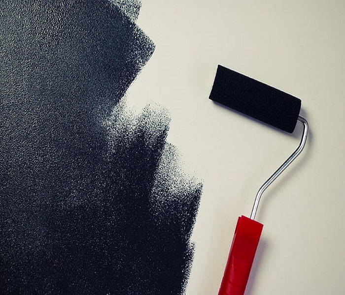 Painters And Decorators In Bristol