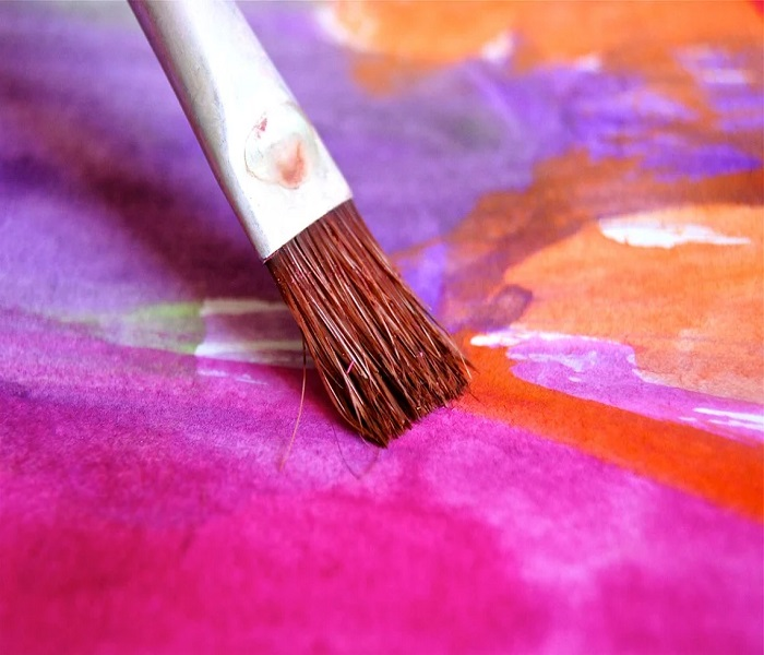 Painting Services in Bristol